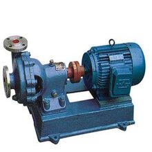 供西宁衬氟离心泵和青海衬氟塑料离心泵批发
