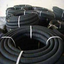 供西宁耐热胶管和青海耐高温橡胶管质量优