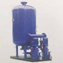 供青海玉树立式多级离心泵和西宁多级离心泵厂家直销