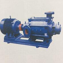 供西宁单螺杆泵和青海螺杆泵优质价廉