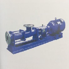 供西宁立式污水泵和青海卧式污水泵价格