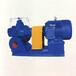 供西宁双吸离心泵和青海双吸泵