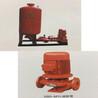 青海消防泵