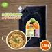 鱼饼汤料(浓缩液)圃绿纳韩餐酱料韩式调料可定制研发代工改良2.5kg6