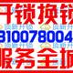 www.vv7966.com