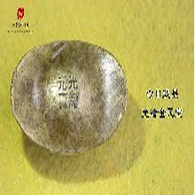 河南郑州古董艺术品去哪里交易