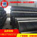 专业生产螺旋管给水排污张家界螺旋钢管厂家价格