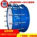 湖南长沙钢管配件碳钢伸缩节,套筒伸缩节型号可定制