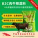 育肥牛精饲料300斤育肥犊牛预混料/精饲料