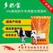 奶牛饲料价格奶牛吃什么的奶牛也有饲料吃吗