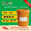 内蒙古肉牛催肥预混料瘤胃素生产厂家肉牛浓缩饲料
