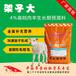 牛羊预混料厂家排名
