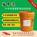 河南夏洛莱羊催肥剂、肉羊催肥剂