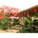 生态餐厅景观设计案例