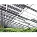 北京光伏温室大棚安装