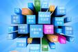 优百佳提供网络软文营销为企业吸引更多的潜在客户