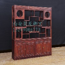 西安哪有做红木家具_西安红木家具厂家报价_西安红木家具效果图片图片