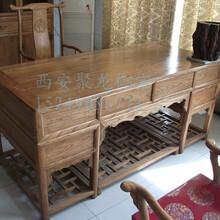 西安仿古家具市场、西安哪有做仿古家具?西安仿古家具效果图片图片