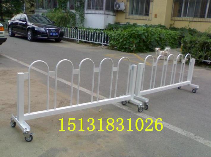 市政可移动防护栏荆州市政可移动防护栏市政可移动防护栏厂家