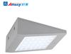 LED雷达感应太阳能灯专业技术专业制造当然好