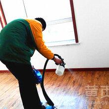 新房子装修污染需谨慎,除甲醛才是硬道理图片