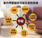 室内甲醛清除的方法,新房如何避免甲醛危害