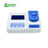 LB-CNPCOD氨一氮一總磷三合一型多參數水質檢測儀