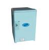 路博環保LB-8000F自動水質采樣器