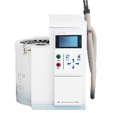 國產性價比較高的全自動熱解吸儀可用于不明大氣快速鑒定圖片