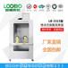 深圳市核酸隔離采樣箱移動式核酸采樣箱非接觸核酸采樣站