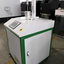 過濾效率測試裝置可用于相關紡織品檢測中心使用圖片