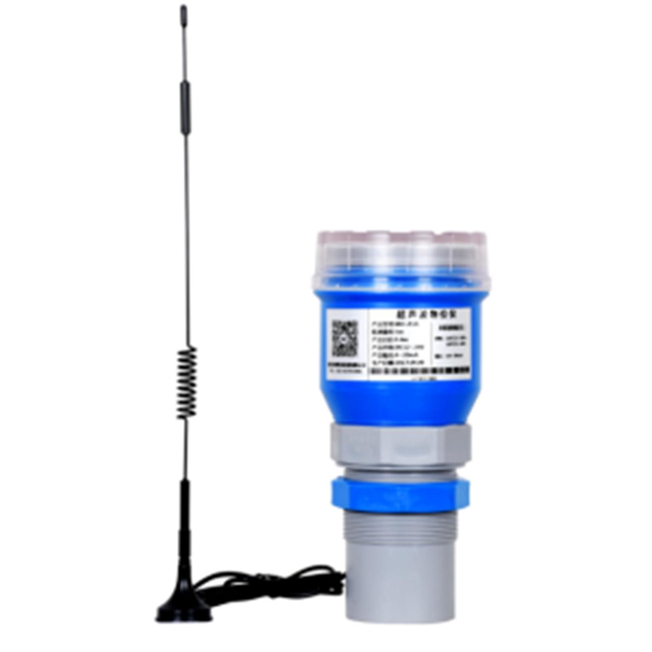 MH-ASN雪深检测仪可长期连续地测量积雪深度、时段降雪量等