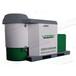 專用于焊接切割、打磨過程中產生的焊接煙氣除塵設備