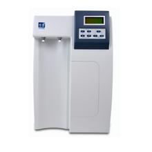 超純水機UPT-I-10T具有實驗室純水器液位控制裝置圖片