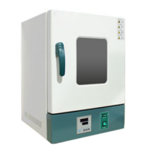 電熱恒溫培養箱實驗室培養箱微生物培養箱圖片