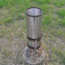 廠家直銷LB-1300氣象專用雨量檢測儀圖片