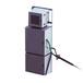 連續煙粉塵濃度監測系統