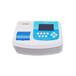 LB-6900DZ多參數水質分析儀