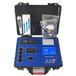 LB-200MX型便攜式多參數水質檢測儀