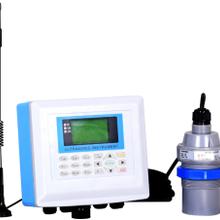 MH-A/R高温型超声波物位计液位仪图片