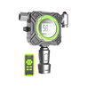 二氧化氮在線檢測儀防爆設計,快速,可信,穩定