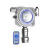 固定式臭氧檢測儀監測環境中或管道中臭氧氣體濃度