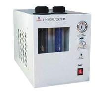 純凈空氣泵是替代傳統鋼瓶氣的理想化實驗室用空氣供應源圖片