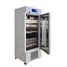 BJPX-100型微生物培养箱容积80L,带限温报警系统