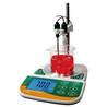 PL-700ALS台式水质检测仪自动记录测量时大小值变化纪录