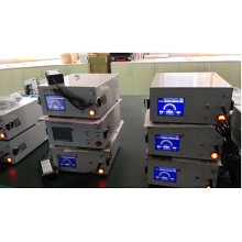 LB-QT-COB新款光紅外一氧化碳檢測儀圖片