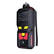 便攜式二劉化碳氣體檢測儀圖片