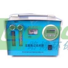 DS-21BI型全粉塵采樣器圖片