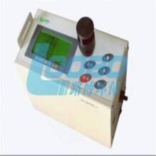 微電腦激光粉塵儀LD-5C圖片