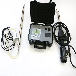 LB-7022便攜直讀式快速油煙監測儀烹飪油煙的監測